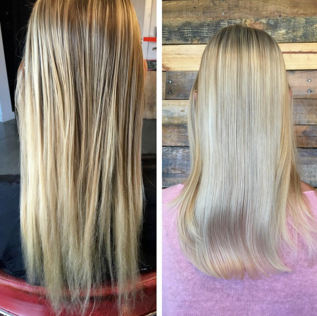 screen-shot-2016-10-02-at-9-07-16-pm