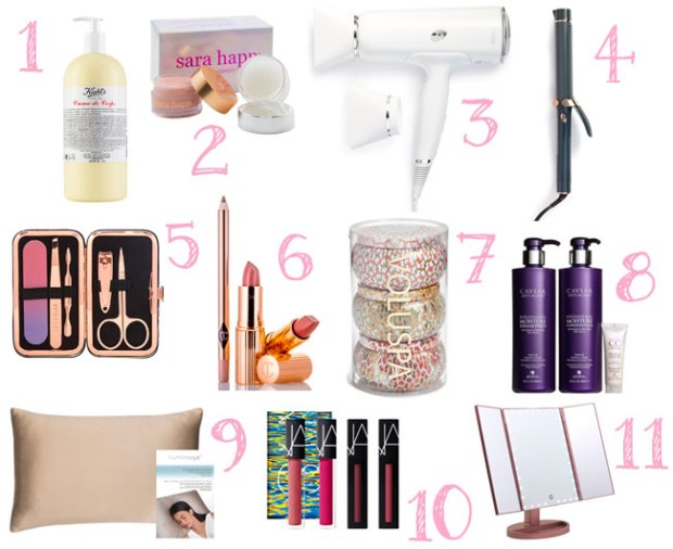 BeautyPicks